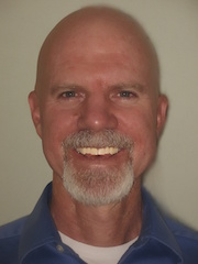 Whole Person Counseling/Nic Showalter, Drug and Alcohol Counselor