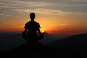 Somatic Therapy & Holistic Therapy